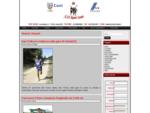 Runner Sassari