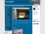 Runnersmagazine. fi