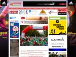 RunningNews. gr Τα πάντα για το τρέξιμο μαραθώνιος, ορεινό, στίβος, μεσαίες μεγάλες ...