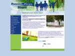 Runningtherapie Baarn, hardlopen tegen burnout, depressie en veel lichamelijke en geestelijke ..