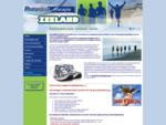 Runningtherapie Zeeland, hardlopen tegen depressie