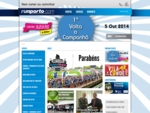 Runporto. com - Organização de Eventos Desportivos, Lda. - Porto