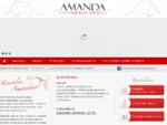 Varkauden Ruokaravintola Amanda