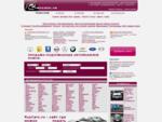 Продажа автомобилей, подержанные автомобили, автосалоны Москва Санкт-Петербург продам машину купи