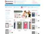 Секонд хенд интернет магазин одежды – Rusecond. ru. Брендовая одежда с доставкой по России.