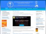 Гипноз - обучение, курс, тренинг - Научно-Исследовательский Институт Клинического Гипноза - Москва