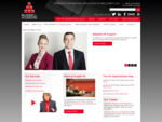 Employment Law Training, HR Support, Retained HR Services, Employment Law Advice, HR Reference ...