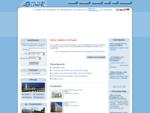 Olympic tour service | Ταξίδια, εκδρομές κρατήσεις σε ξενοδοχεία στην Ρωσία - Μόσχα - Αγία ...