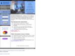 Деловая Баннерная Сеть- обмен баннерами, баннерная сеть, баннерные сети, рекламная сеть, бизнес