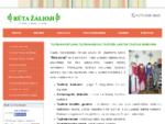 RŪTA ŽALIOJI | Tautiniai kostiumai, audiniai - Pradžia