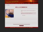 Ruth Küchler - Startseite