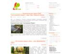 RuWild. RU - сайт о охоте и рыбалке