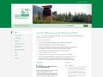 RVEJ Rheinischer Verband der Eigenjagdbesitzer und Jagdgenossenschaften