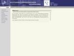 Willkommen bei der Rechtsanwaltsversorgung Niedersachsen (RVN)