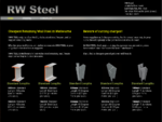 Cheapest Retaining Wall Steel in Melbourne Cheapest Retaining Wall Steel in Melbourne 45; RW ...
