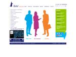 Advocatenkantoor RWV Advocaten. Uw advocaat in de regio Leiden en Noordwijk