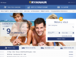 Cheap Flights - Book cheap flights to Europe with Ryanair