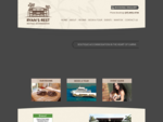 Ryans Rest Guesthouse | Cairns | Cairns | Accommodation | Backpackers Boutique Hostel | Cairns
