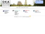 Первый интернет-магазин контактных линз в Рязани