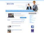 RYCON Consulting