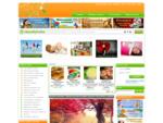 Rylik. ru - сайт графики и дизайна. Скачать клипарт, футажи, журналы, программы, скрап-наборы,
