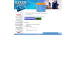 RYTEX - Nowoczesna Technika Grzewcza