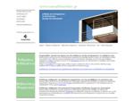 Ρυθμίσεις αυθαιρέτων - ρυθμισεις αυθαιρετων - τακτοποίηση αυθαιρέτων