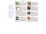 Rolety rzymskie - firany, zasłony, karnisze - Sklep Internetowy