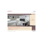 Мебельный салон «Антонио». Кухни, гостиные, спальни, кабинеты, диваны, детские, ванные комнат