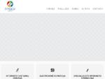 UAB quot;Interneto svetainių dizainasquot; - www svetainių kūrimas, web svetainės, web sprendimai,