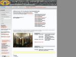 Sundsvalls Sportskytteklubb