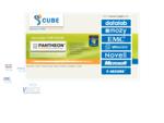 S Cube Solution - Dobrodošli