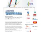 Saami Ski Race Hetta - Kautokeino hiihto 29. 3. 2014