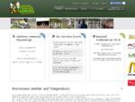Saarlouis Hornets Baseball Softball
