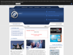 Domov | SAB - Security Training Academy