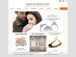 Jewellers In Vaughan | Vaughan Jewellery Store | Toronto Jewellery Store | Woodbridge Jewellery S