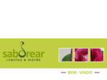 Saborear - Eventos e Marés .. Eventos, Gourmet, Festa, Refeição, Licor, Geleia, Compota, ...