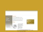 S. A. Centro Servizi - Consulenza fiscale e tributaria - Erba CO