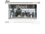 Sad sp z. o. o - Pro Video | iSpot | Edukacja