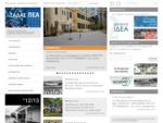 ΣΑΔΑΣ-ΠΕΑ | Σύλλογος Αρχιτεκτόνων Διπλωματούχων Ανωτάτων Σχολών 8211; Πανελλήνια Ένωση ...