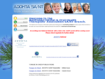 ADOHTA SANT Branch | Australian Dental Oral Health Therapists Association SANT Branch