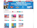 Coupons, Vouchers Dockets from Shop A Docket Australia39;s Leading Discount Coupons