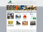 Safety Shop Lichtenvoorde | Webwinkel