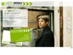 safetyworks - Sicherheitsfachkraft Georg Wiegel (Klagenfurt/Kärnten)