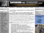 safework. com