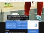 Šiaulių apskrities futbolo federacija | Naujienos