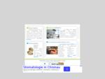 Cabinet stomatologic Oradea, cabinetul ofera toata gama de tratamente stomatologice conservative si