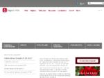 Sagadi mõis - hotell, restoran, muuseum | 500 aastat külalislahkust