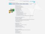 Полиграфическое объединение Сага Медиа | Разработка и производство упаковки из картона и микрогофро