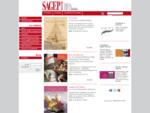 Sagep casa editrice libri darte, tradizioni cultura gastronomia guide archivio foto Genova Liguria